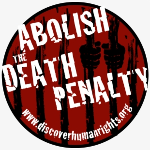 Disadvantages of death penalty in clipart banner royalty free stock Death Penalty Cliparts & Cartoons For Free Download - Jing.fm banner royalty free stock