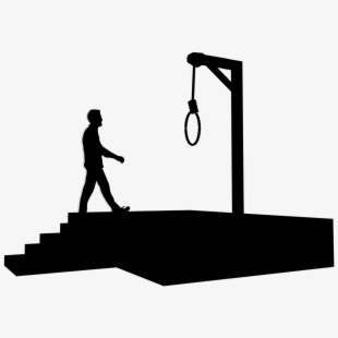 Disadvantages of death penalty in clipart clip freeuse Death Penalty Cliparts & Cartoons For Free Download - Jing.fm clip freeuse