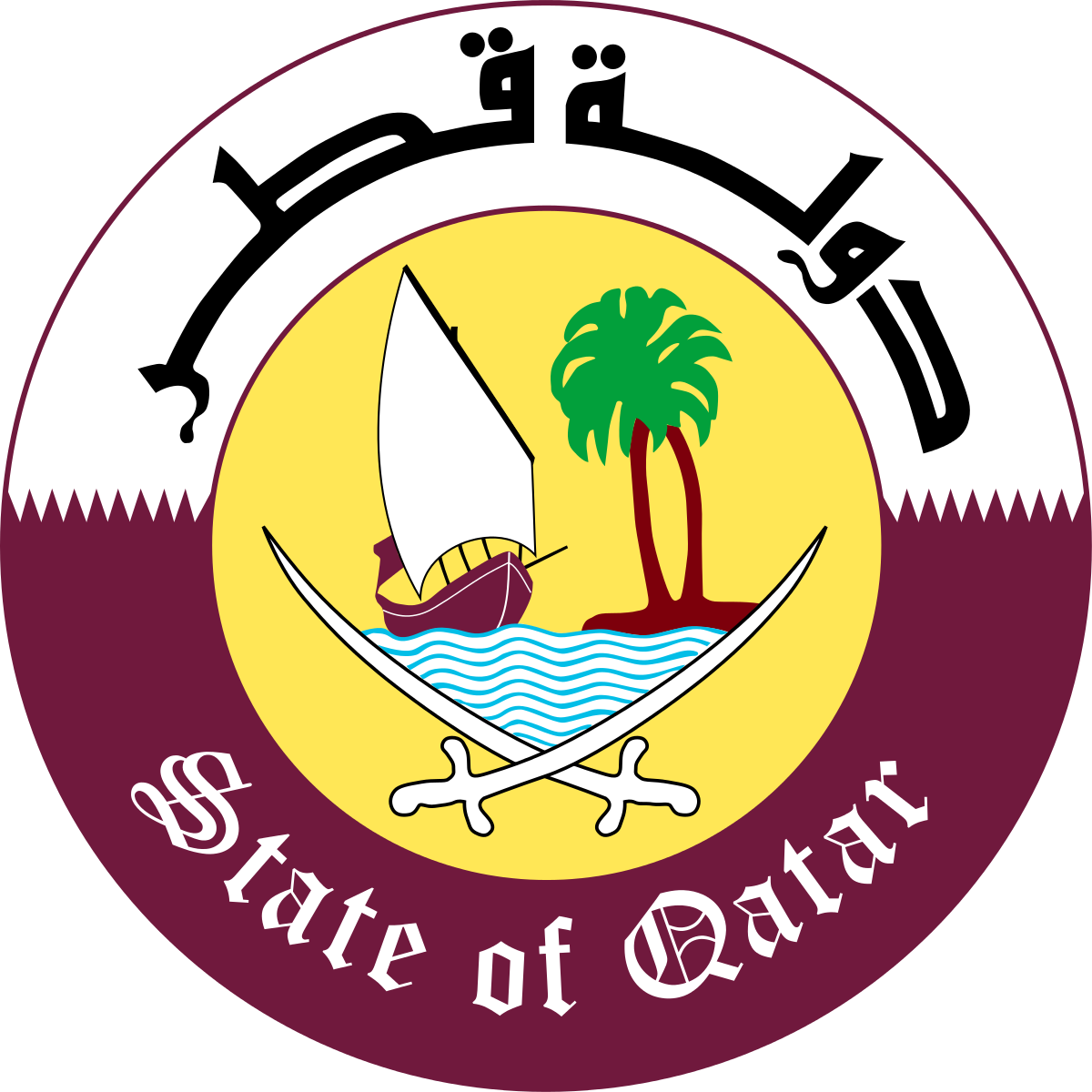Disadvantages of death penalty in clipart royalty free stock Human rights in Qatar - Wikipedia royalty free stock