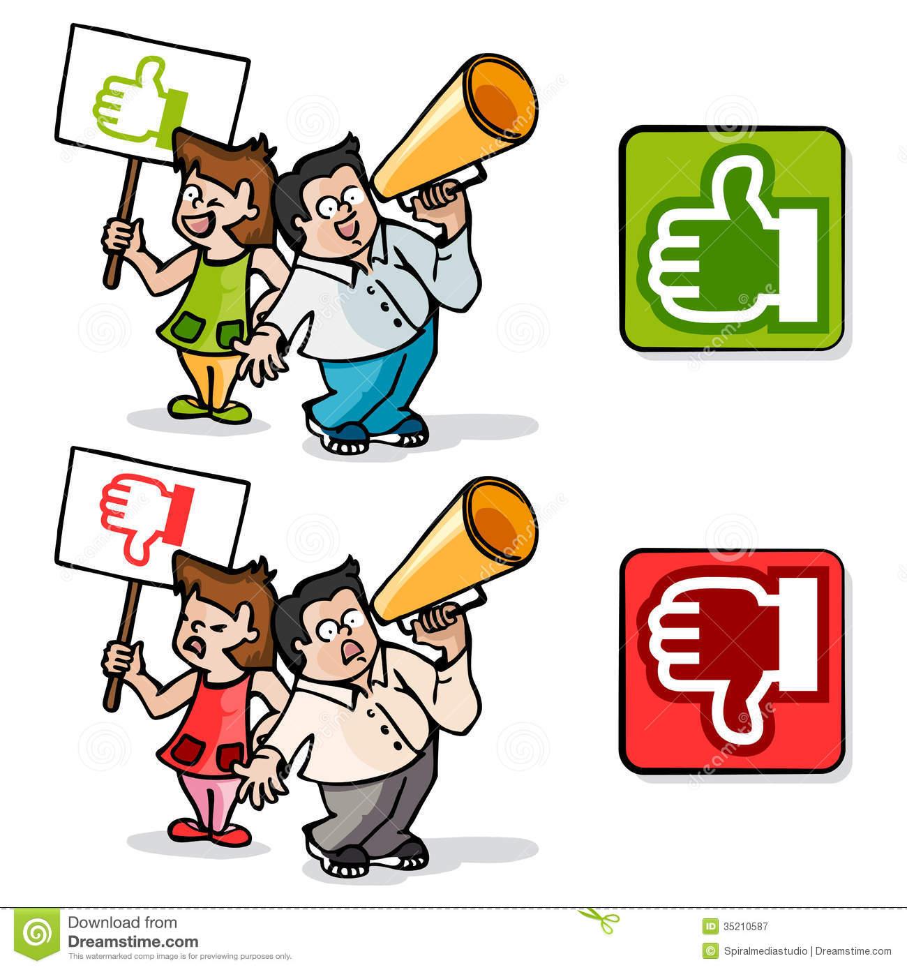 Disagreeing clipart svg free GBU: Agreement and Disagreement svg free