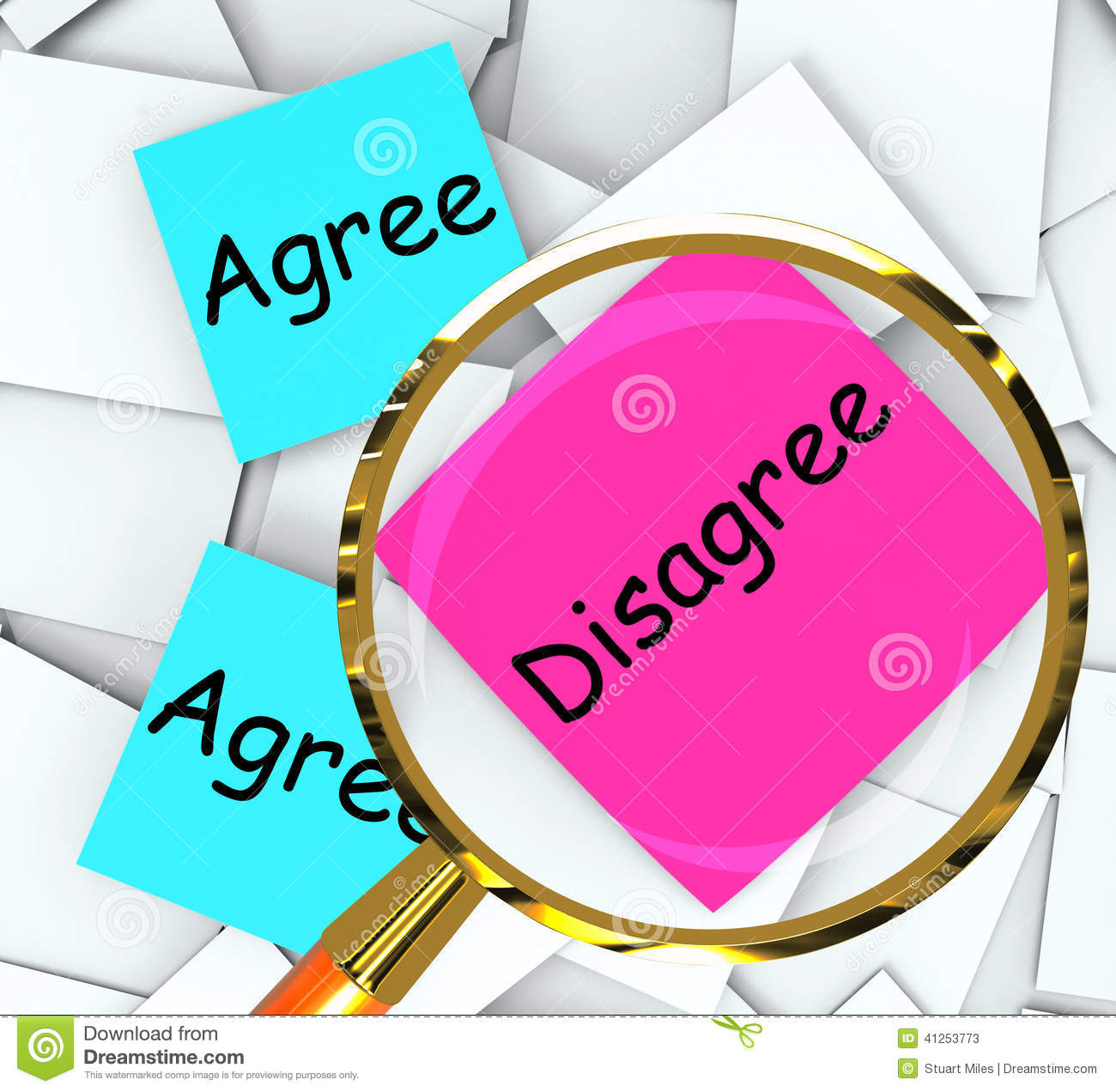 Disagreeing clipart graphic black and white library Disagreement Clipart   Clipart Panda - Free Clipart Images graphic black and white library