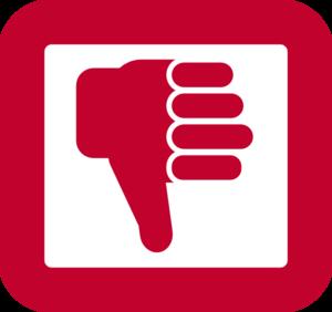 Disagreeing clipart banner Disagreement Clipart - Clip Art Library banner