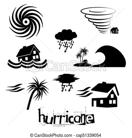 Disaster clipart images banner transparent library Natural disaster clipart 8 » Clipart Station banner transparent library