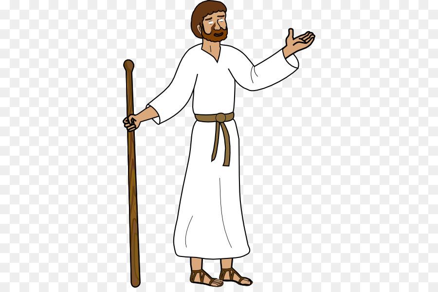 Disciple clipart clip freeuse library Jesus Cartoon clipart - Jesus, Bible, Clothing, transparent clip art clip freeuse library