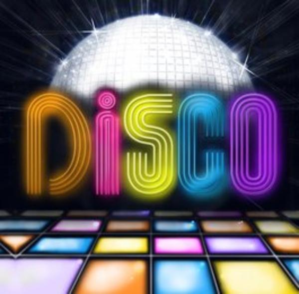 Disco images clipart clip art transparent Free Disco Cliparts, Download Free Clip Art, Free Clip Art on ... clip art transparent