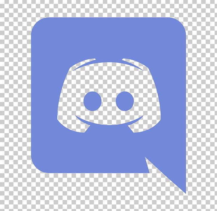 Discord icon clipart