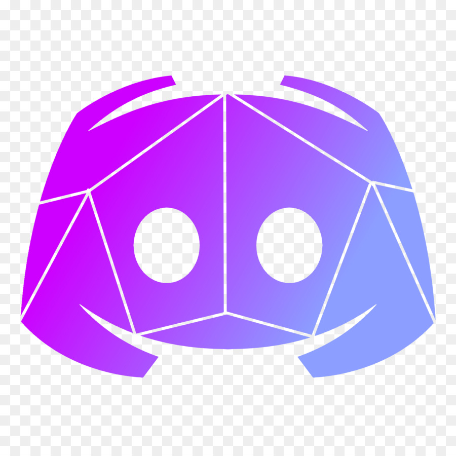 Discord icon clipart banner library Discord Icon png download - 894*894 - Free Transparent Discord png ... banner library