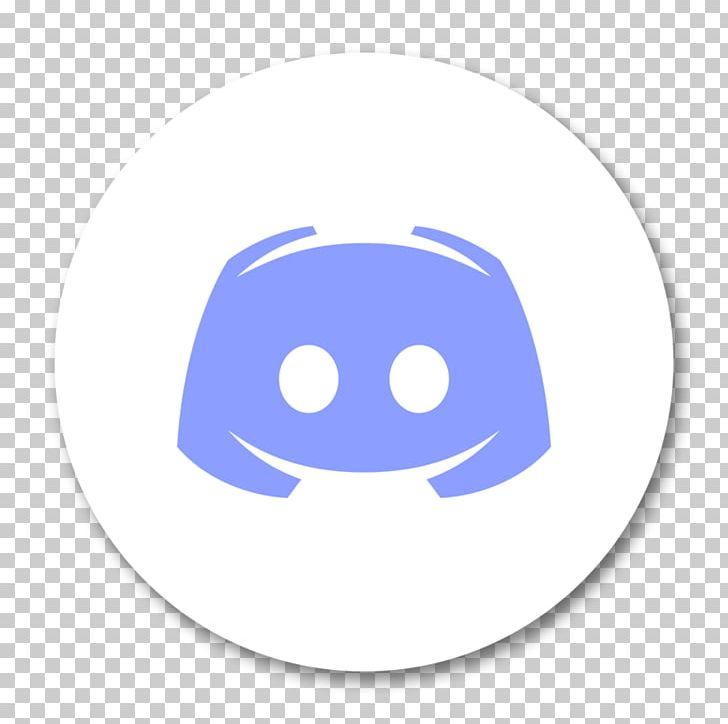 Discord icon clipart vector library Discord Computer Icons Logo Online Chat PNG, Clipart, Computer Icons ... vector library
