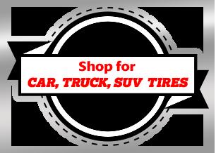 Discount tire logo clipart
