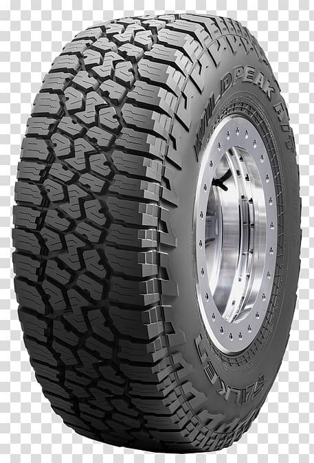 Discount tire logo clipart banner freeuse Car Falken Tire Off-road tire Discount Tire, Offroad Tire ... banner freeuse