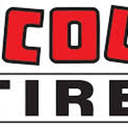 Discount tire logo clipart picture transparent stock Discount Tire - (New) 31 Reviews - Tires - 1538 I 45 S, Conroe, TX ... picture transparent stock