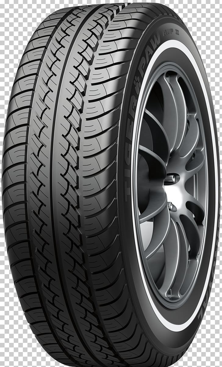 Discount tire logo clipart image black and white download Uniroyal Giant Tire Car United States Rubber Company Discount Tire ... image black and white download