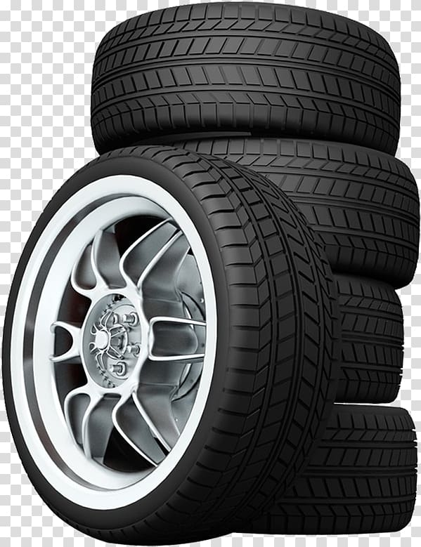 Discount tire logo clipart jpg royalty free library Chrome-colored wheels and tires, Car Discount Tire Wheel Motor ... jpg royalty free library