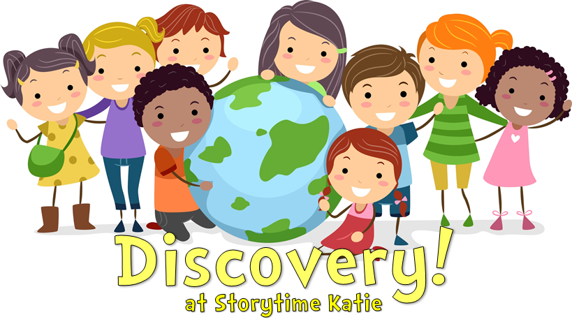 Discovery clipart for teachers clip freeuse download discovery Preschool clipart jpg - Clipartix clip freeuse download