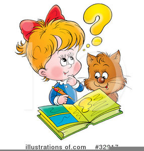 Discovery clipart for teachers graphic freeuse stock Discovery Education Clipart For Teachers | Free Images at Clker.com ... graphic freeuse stock
