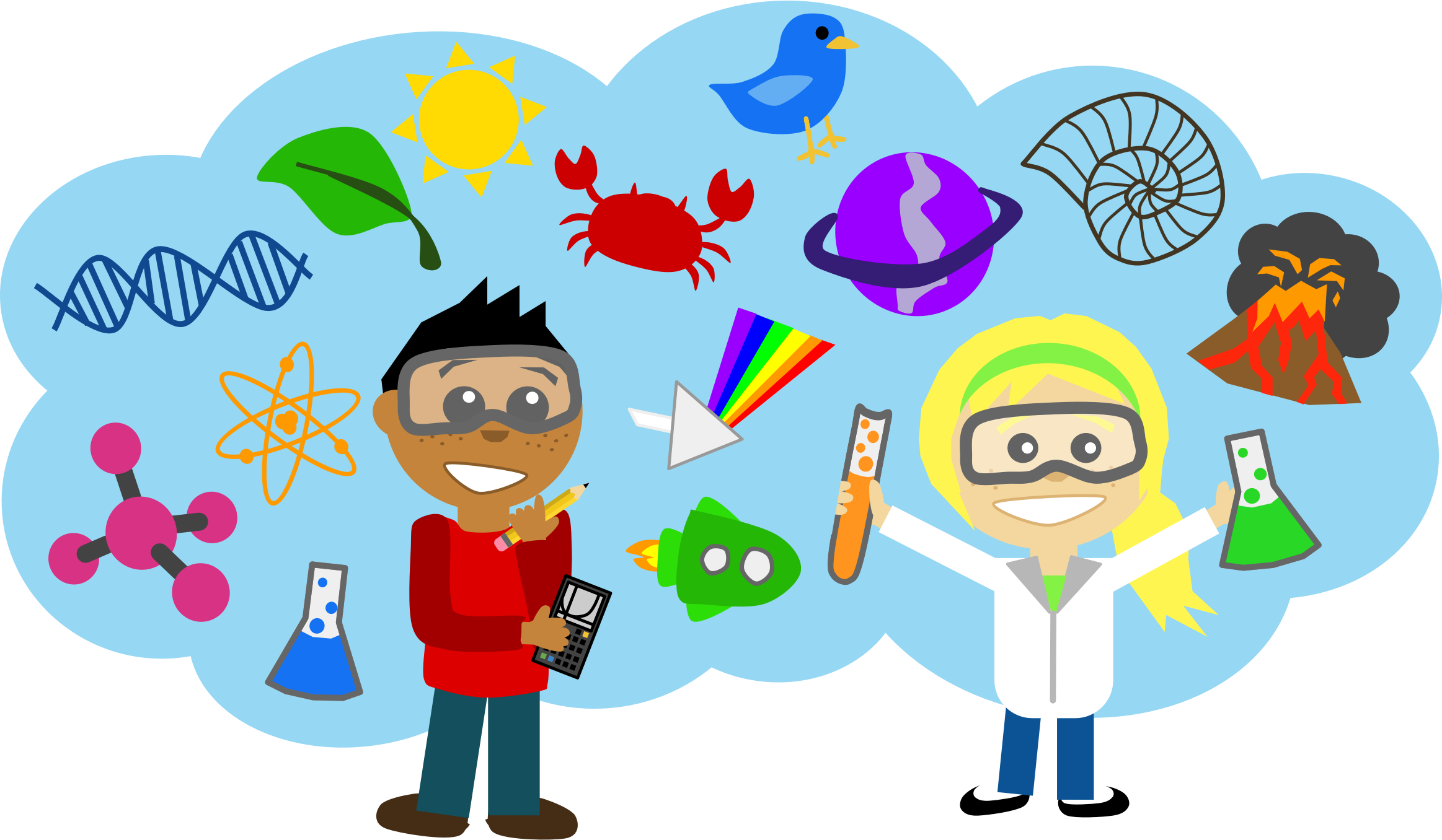 School discovery com clipart clipart library Clip art discovery kids png - Clipartix clipart library