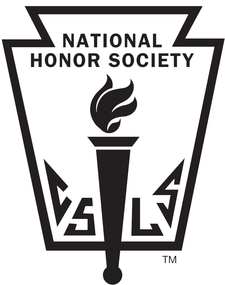 Discovery school clipart jpg transparent library National Honor Society jpg transparent library