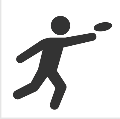 Discus thrower clipart png stock Discus Throwing Cliparts - Cliparts Zone png stock