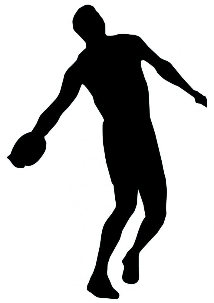 Discus thrower clipart clip art free download Free Discus Throwing Cliparts, Download Free Clip Art, Free Clip Art ... clip art free download