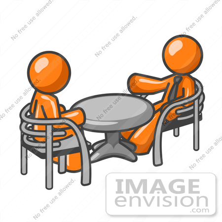 Discussion clipart free picture freeuse stock Discussion Clipart | Clipart Panda - Free Clipart Images picture freeuse stock