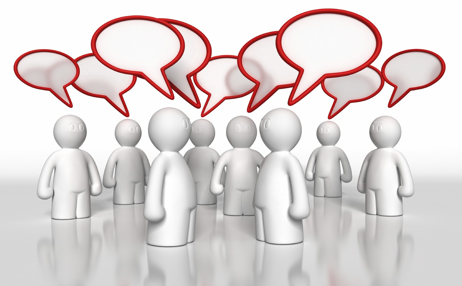 Discussion clipart free stock Discussion Clipart | Clipart Panda - Free Clipart Images stock