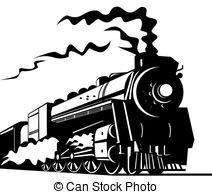 Free train clipart images svg royalty free Train Illustrations and Clip Art. 367,704 Train royalty free ... svg royalty free