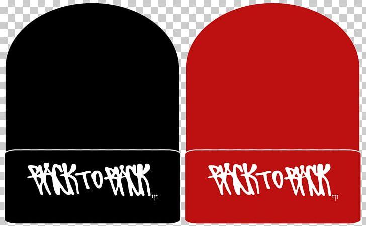 Disengage clipart clipart black and white Beanie Logo Font PNG, Clipart, Beanie, Brand, Cap, Clothing ... clipart black and white