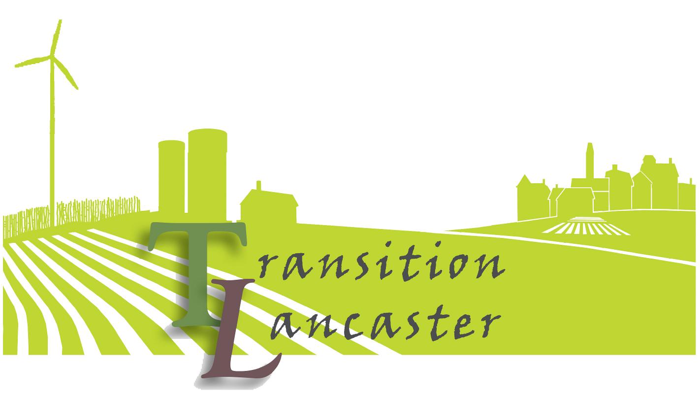 Disenthral clipart banner transparent stock transitionlancaster / newsletter001 banner transparent stock