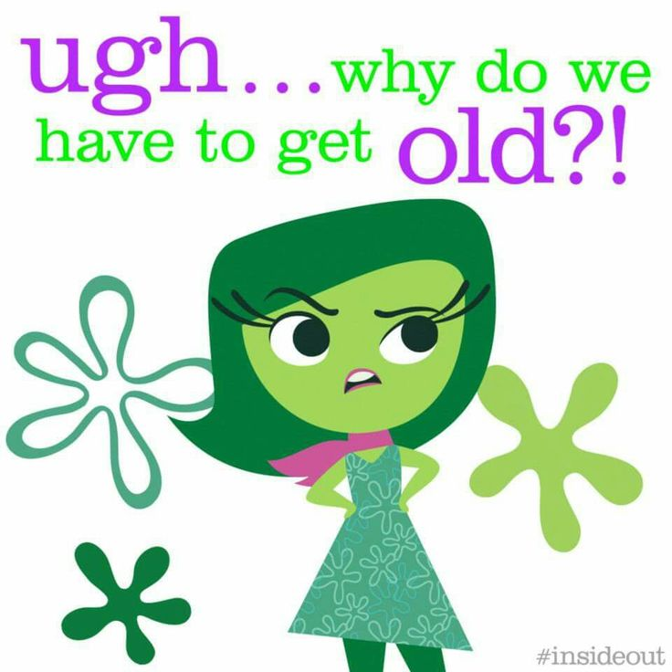 best images about. Disgust inside out clipart