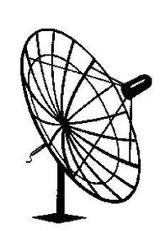 Dish tv logo clipart clip art stock 11+ Dish tv Clipart - Clip Art Library clip art stock