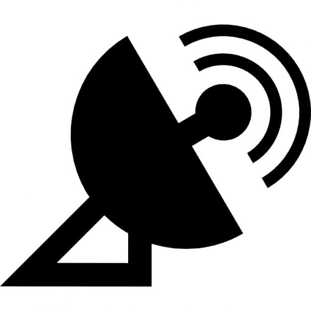 Dish tv logo clipart clip art freeuse stock Dish Tv Icon #284823 - Free Icons Library clip art freeuse stock