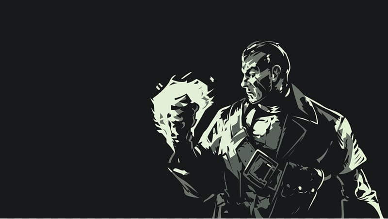 Dishonored death of the outsider clipart vector download Dishonored: Death of the Outsider Dishonored 2 Dishonored: The Knife ... vector download