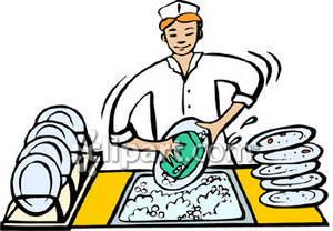 Dishwashers clipart clipart freeuse library Dishwasher Clipart   Free download best Dishwasher Clipart on ... clipart freeuse library