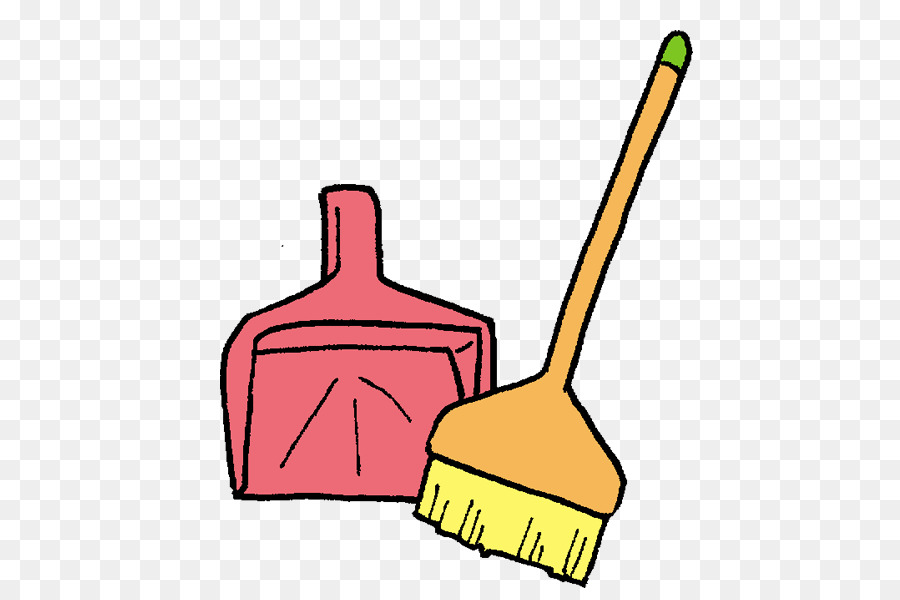 Disinfect clipart vector library Dustpan Household Cleaning Supply png download - 600*600 - Free ... vector library