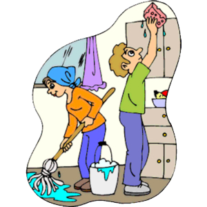 Disinfecting clipart clip freeuse library Blog - Interworld Cleaning - Cleaning and Janitorial Services Comp clip freeuse library