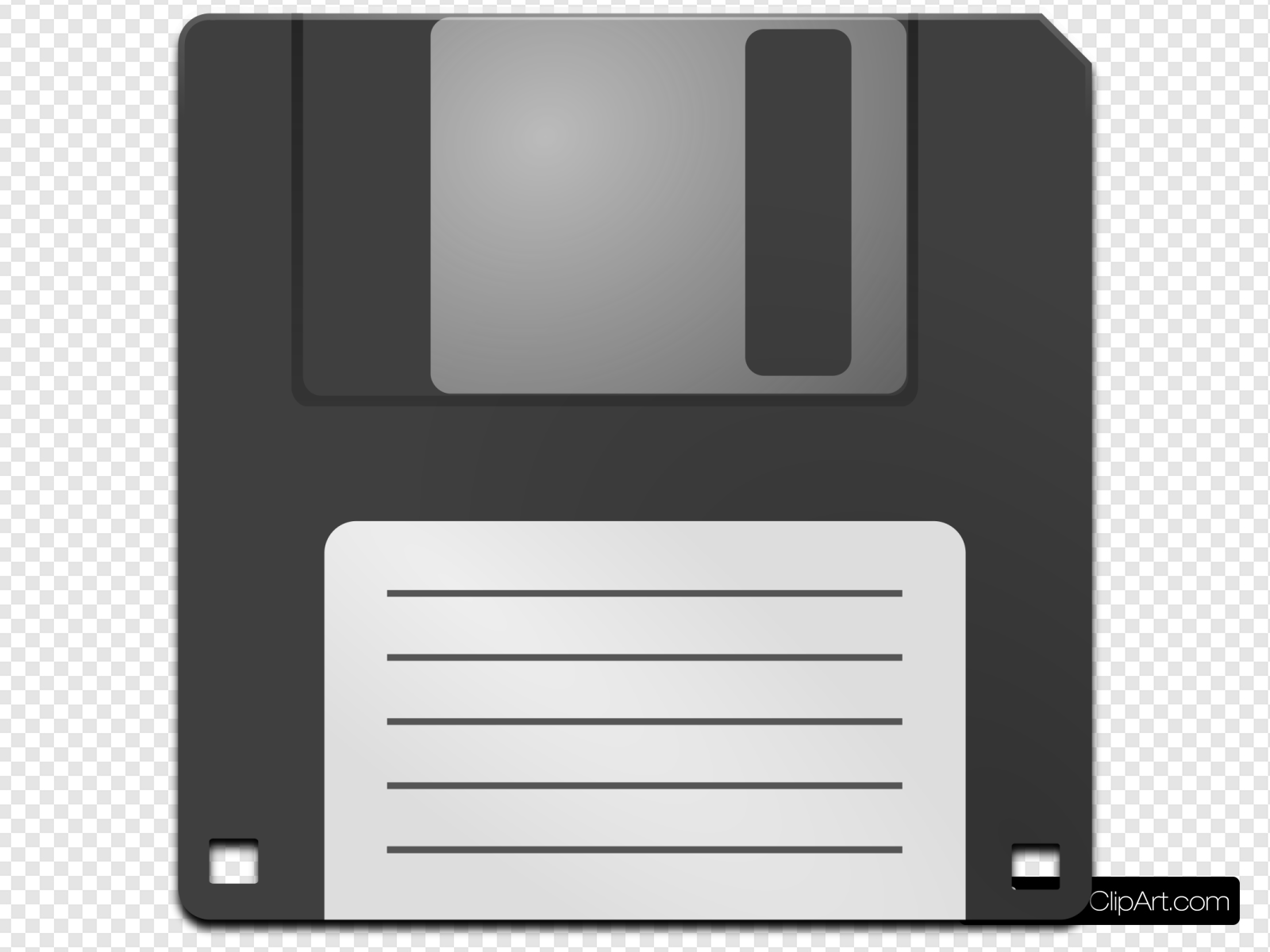 Diskette clipart png Media Floppy Disk Clip art, Icon and SVG - SVG Clipart png