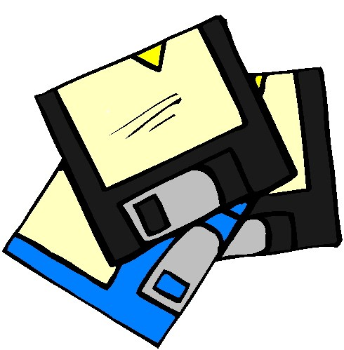Diskette clipart clipart library library Diskette clipart 1 » Clipart Portal clipart library library
