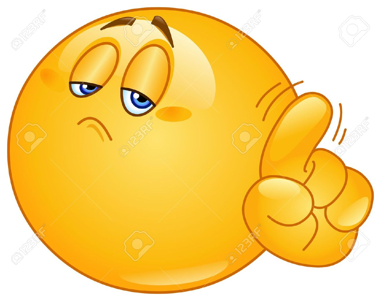 Dislike face clipart jpg freeuse 4,147 Angry Face Stock Illustrations, Cliparts And Royalty Free ... jpg freeuse