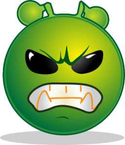 Dislike face clipart freeuse download Hate Clipart | Free Download Clip Art | Free Clip Art | on Clipart ... freeuse download