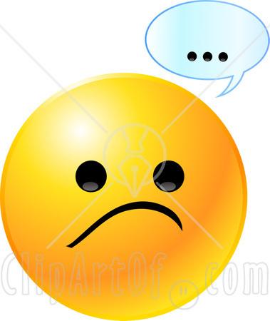 Dislike face clipart vector library Hate Face Clipart - Clipart Kid vector library