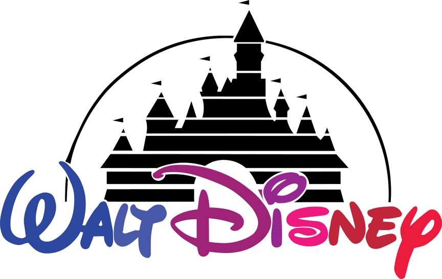 Car wax clipart banner free library Walt Disney World Clipart - Clipart Kid banner free library
