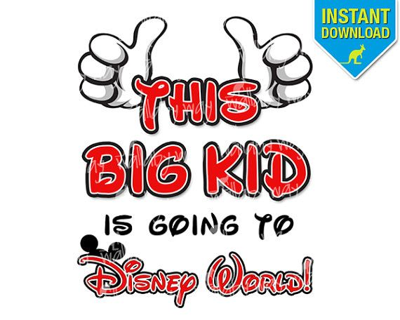 Disney 2016 clipart image library stock Disney World 2015 Clipart - Clipart Kid image library stock
