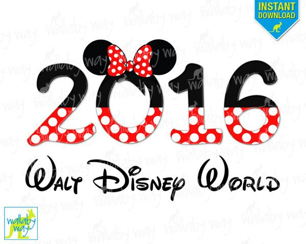 Disney 2016 clipart clip art freeuse library Disney 2016 clipart - ClipartFest clip art freeuse library