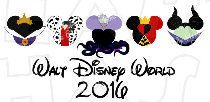 Disney 2016 clipart picture royalty free download Disney world clipart 2016 - ClipartFox picture royalty free download