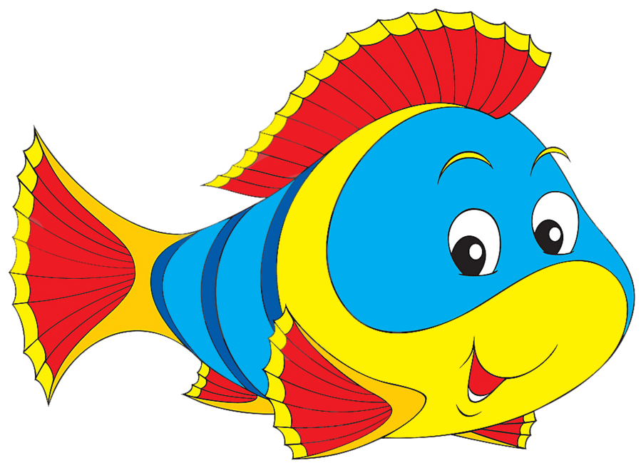 Fish in a tank clipart vector royalty free library SGBlogosfera. Maria Jose Argüeso: goldfish | HÌNH 3 D | Pinterest ... vector royalty free library