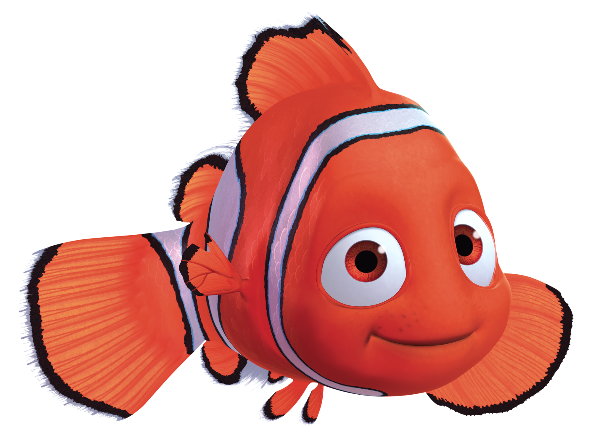 Disney angel fish dory clipart picture free Nemo | Disney Wiki | FANDOM powered by Wikia picture free