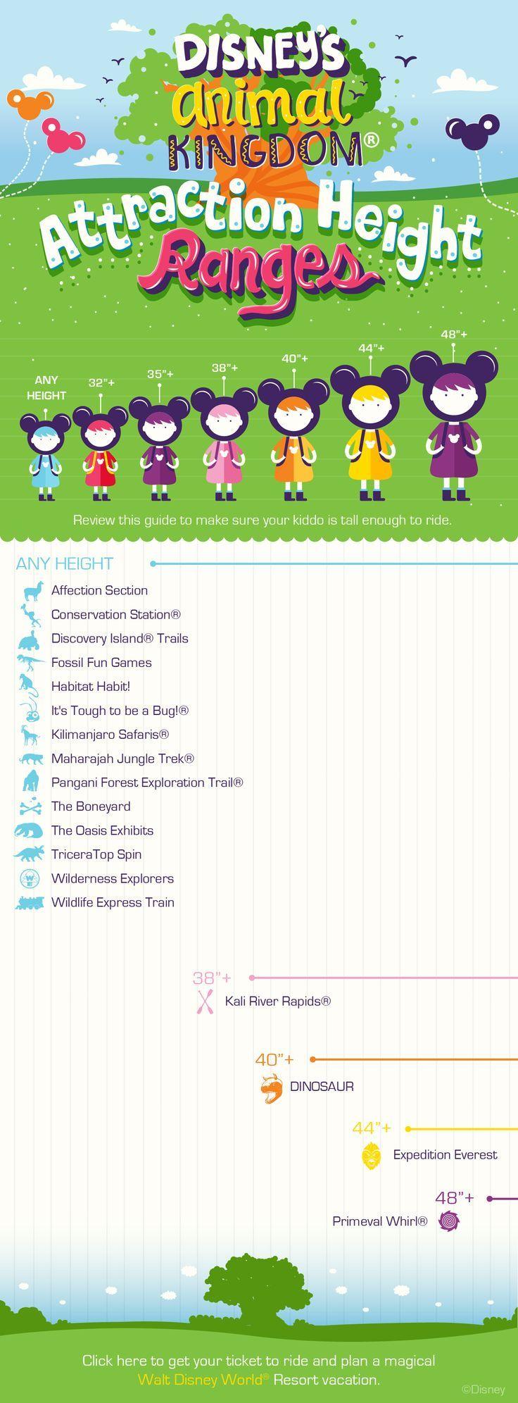 Disney animal kingdom clipart clip art freeuse stock 1000+ ideas about Disney Animal Kingdom on Pinterest | Animal ... clip art freeuse stock