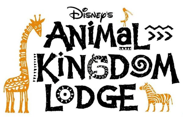 Disney animal kingdom clipart jpg free stock Disney world clipart 2015 animal kingdom lodge - ClipartFest jpg free stock