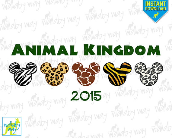Disney animal kingdom clipart banner transparent Disney kingdom clipart - ClipartFest banner transparent