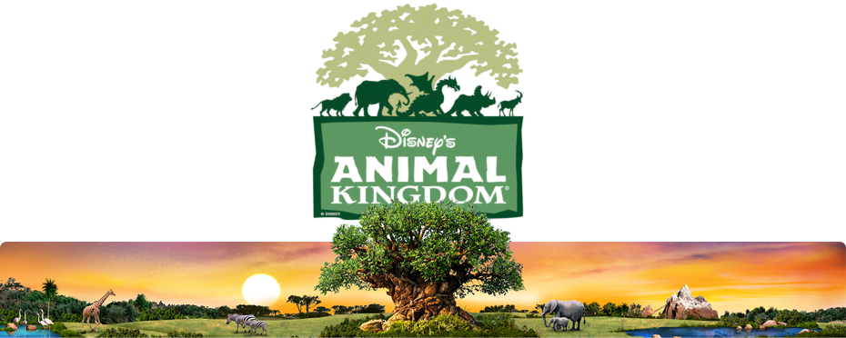 Disney animal kingdom clipart svg library download Welcome to MikeandTheMouse: August 2013 svg library download